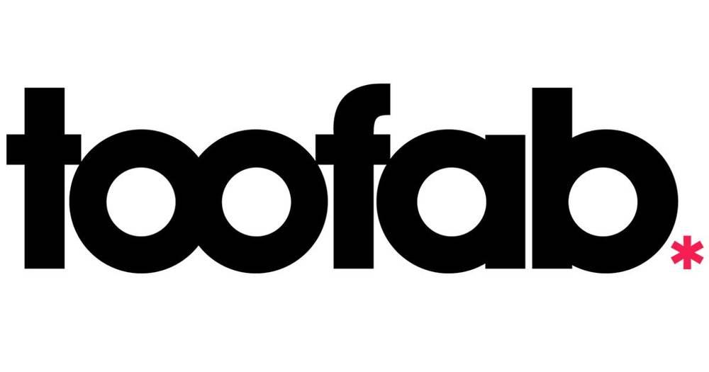 toofab-og-1200x630.jpg