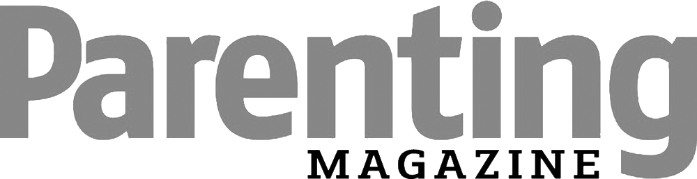 ParentingMagazineBW.png