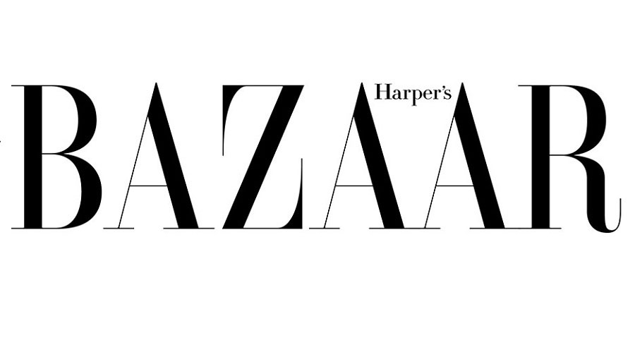 harpersbazaar_logo_2015_bw.jpg