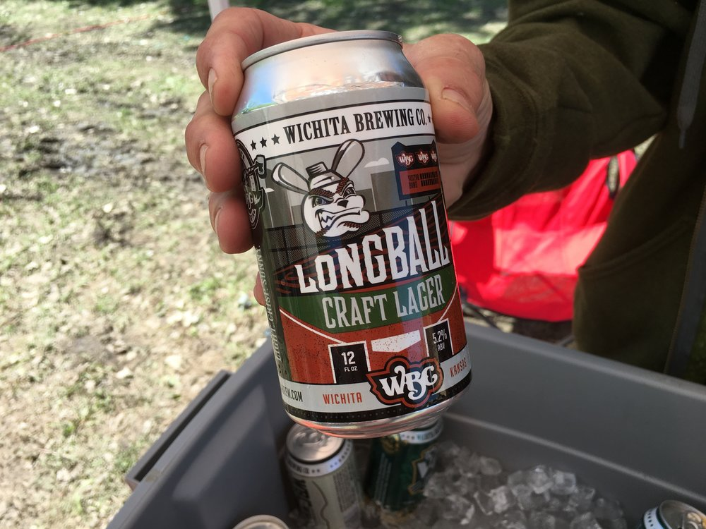 longball.jpg