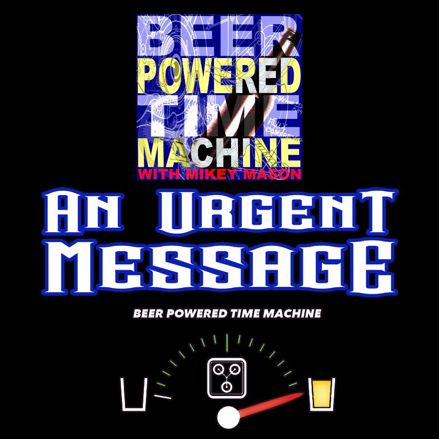 BPTM Urgent Message.jpg
