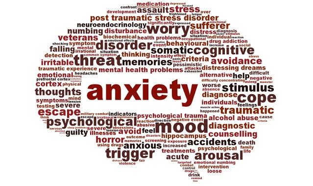 anxiety-disorders.jpg