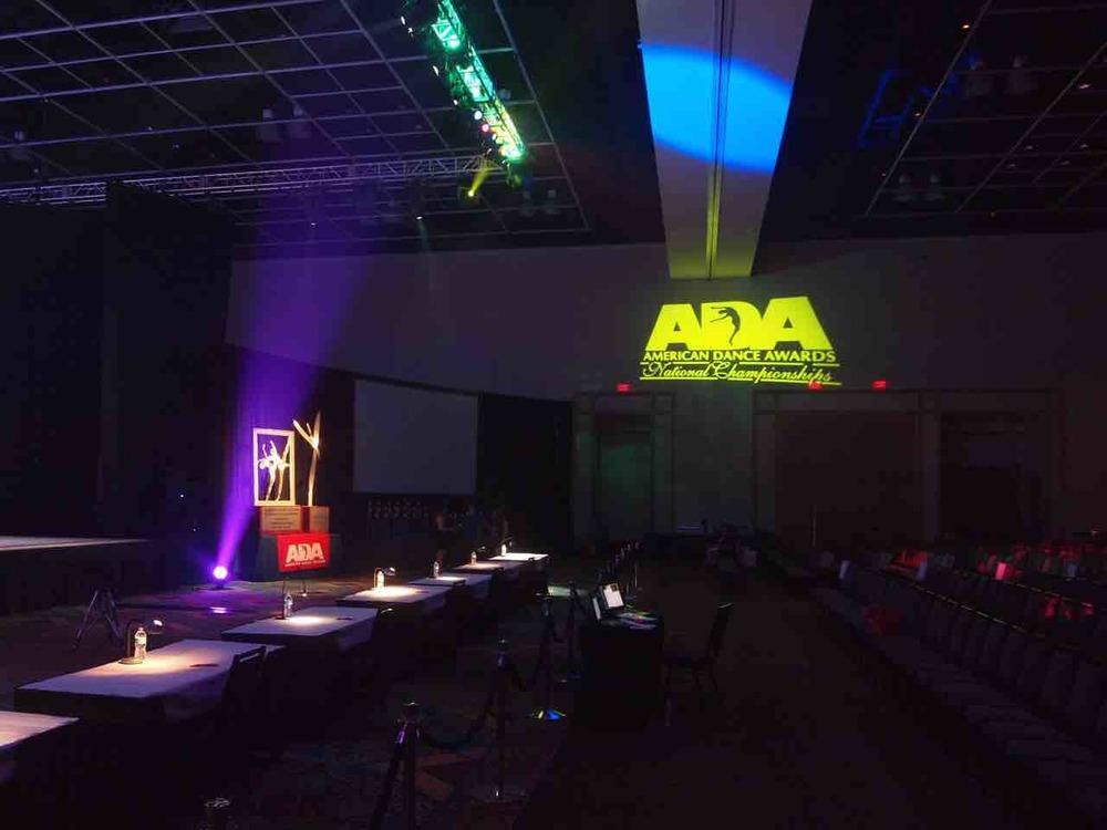 ADA 2015 - 2.jpg