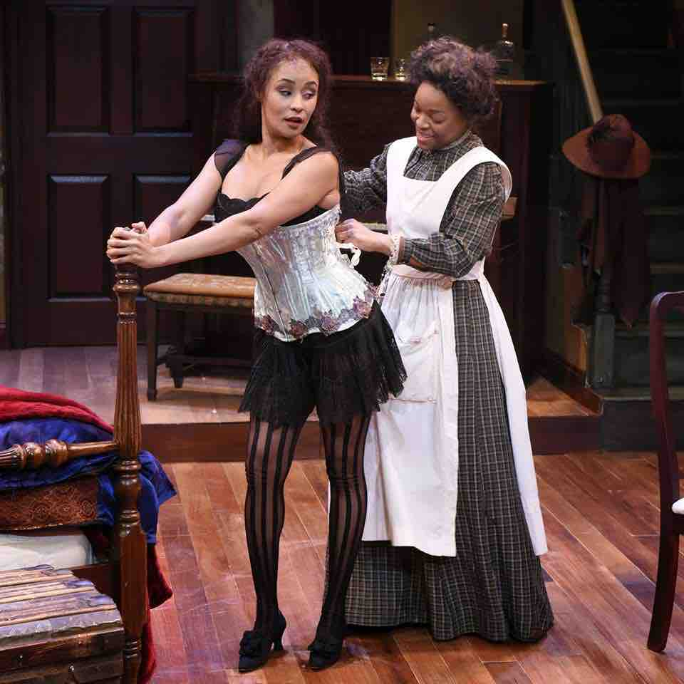 Intimate Apparel 12.jpg