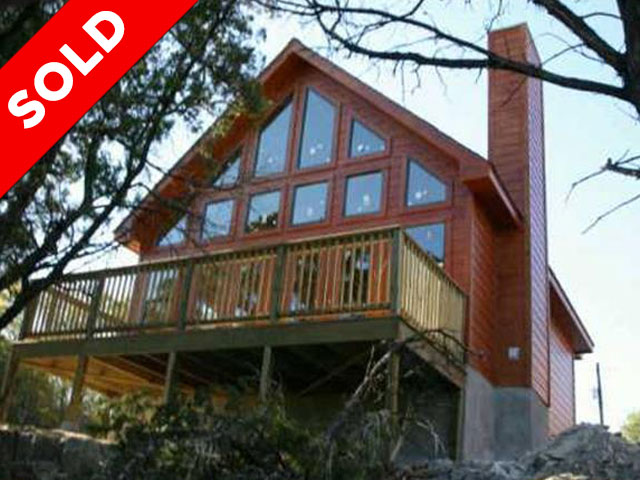 Sold for over list price!