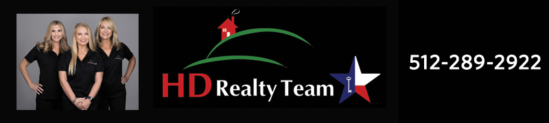 HD Realty Team