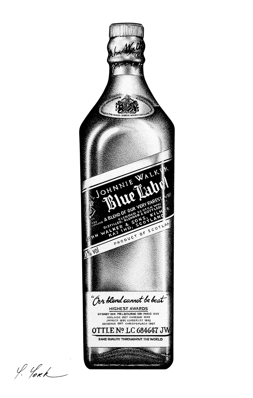 Blue Label-1.jpg
