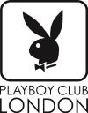 PB_London_logo.jpg