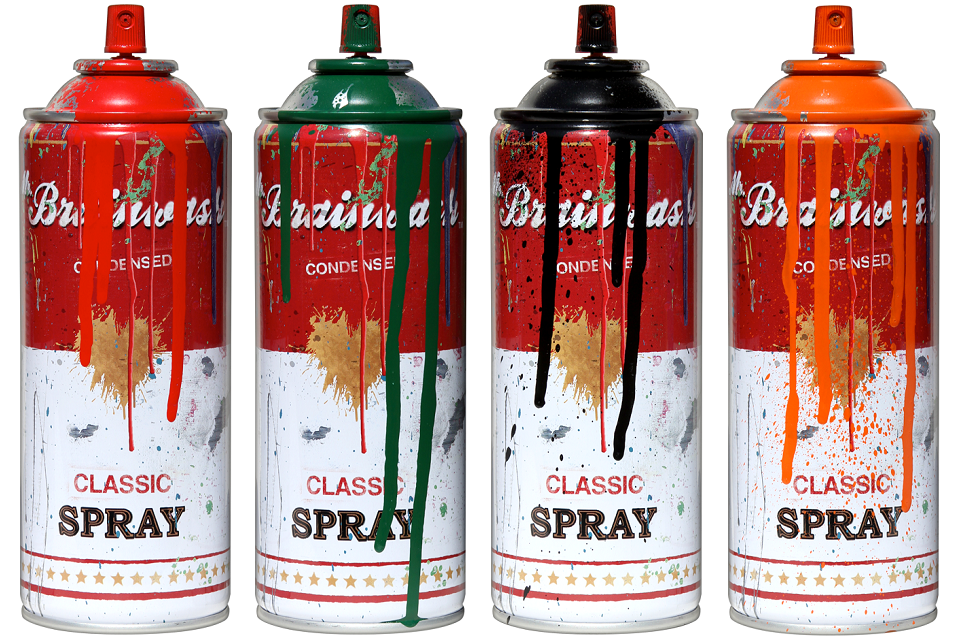 Mr-Brainwash-Spray-Can-00.png