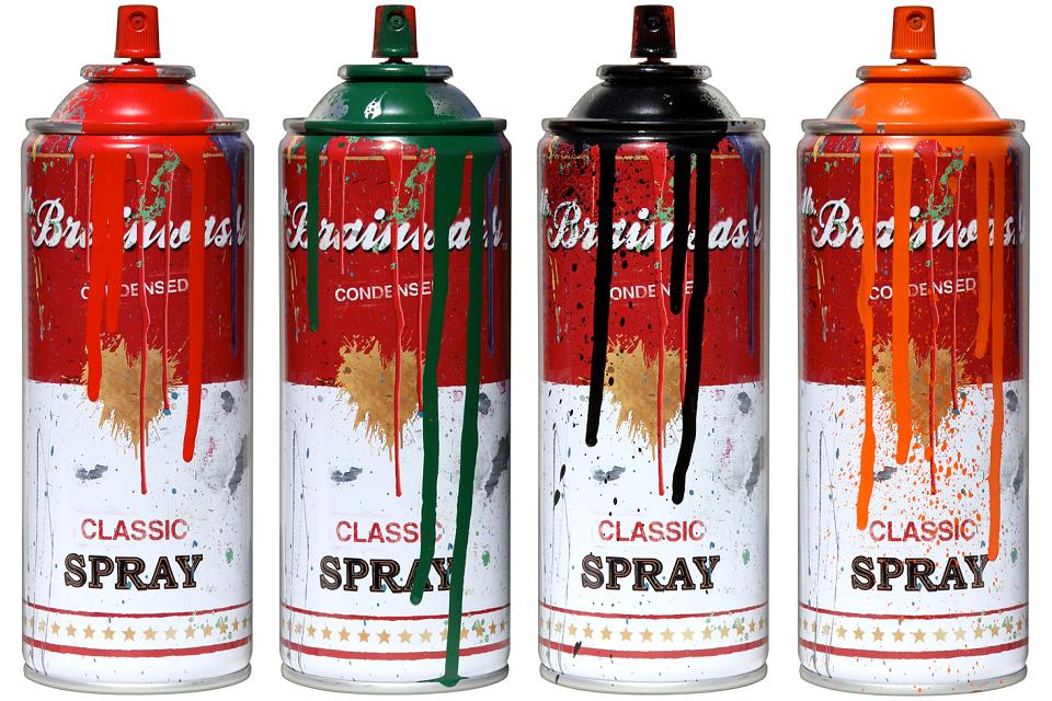 Mr-Brainwash-Spray-Can-00.png