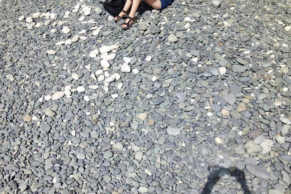 beach_stones.jpg