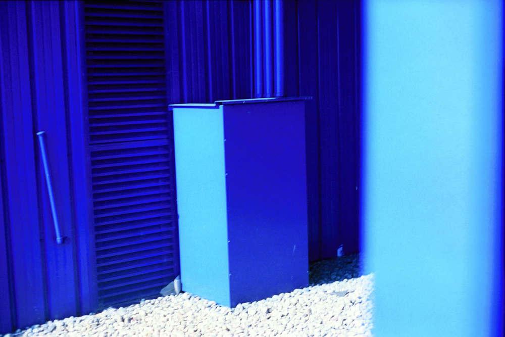 blueforiboook2.jpg