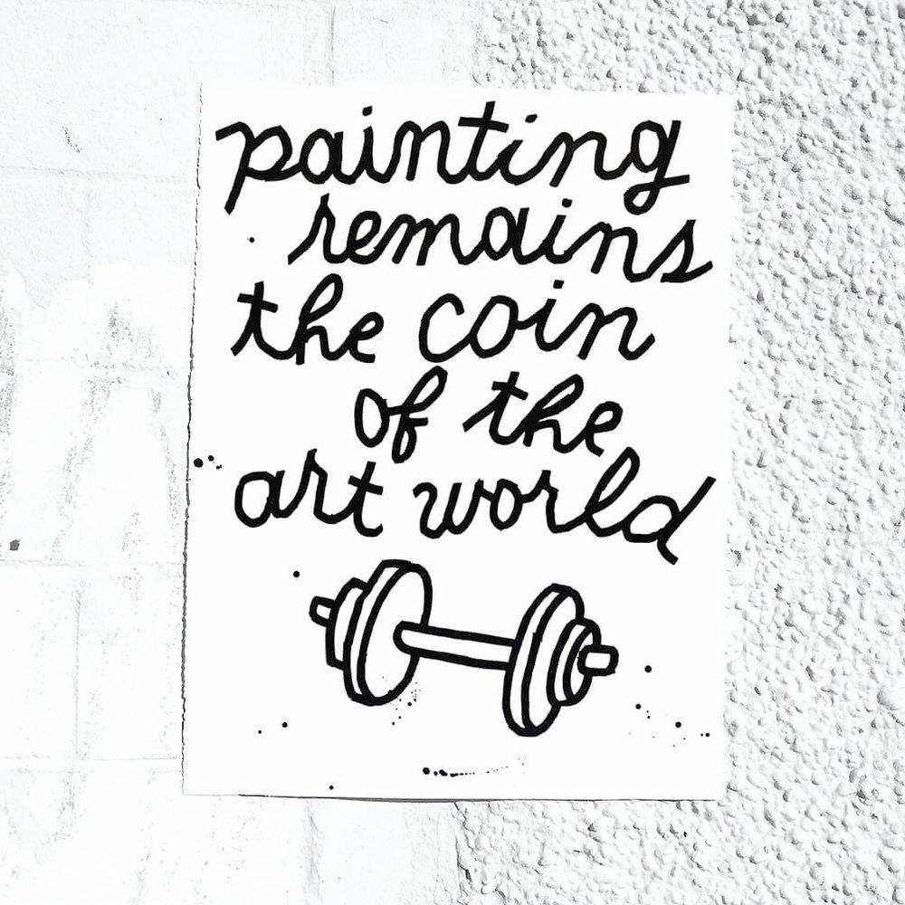 paintingcoin.jpg
