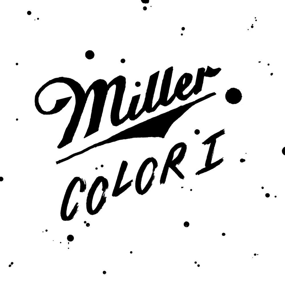 color_1.jpg