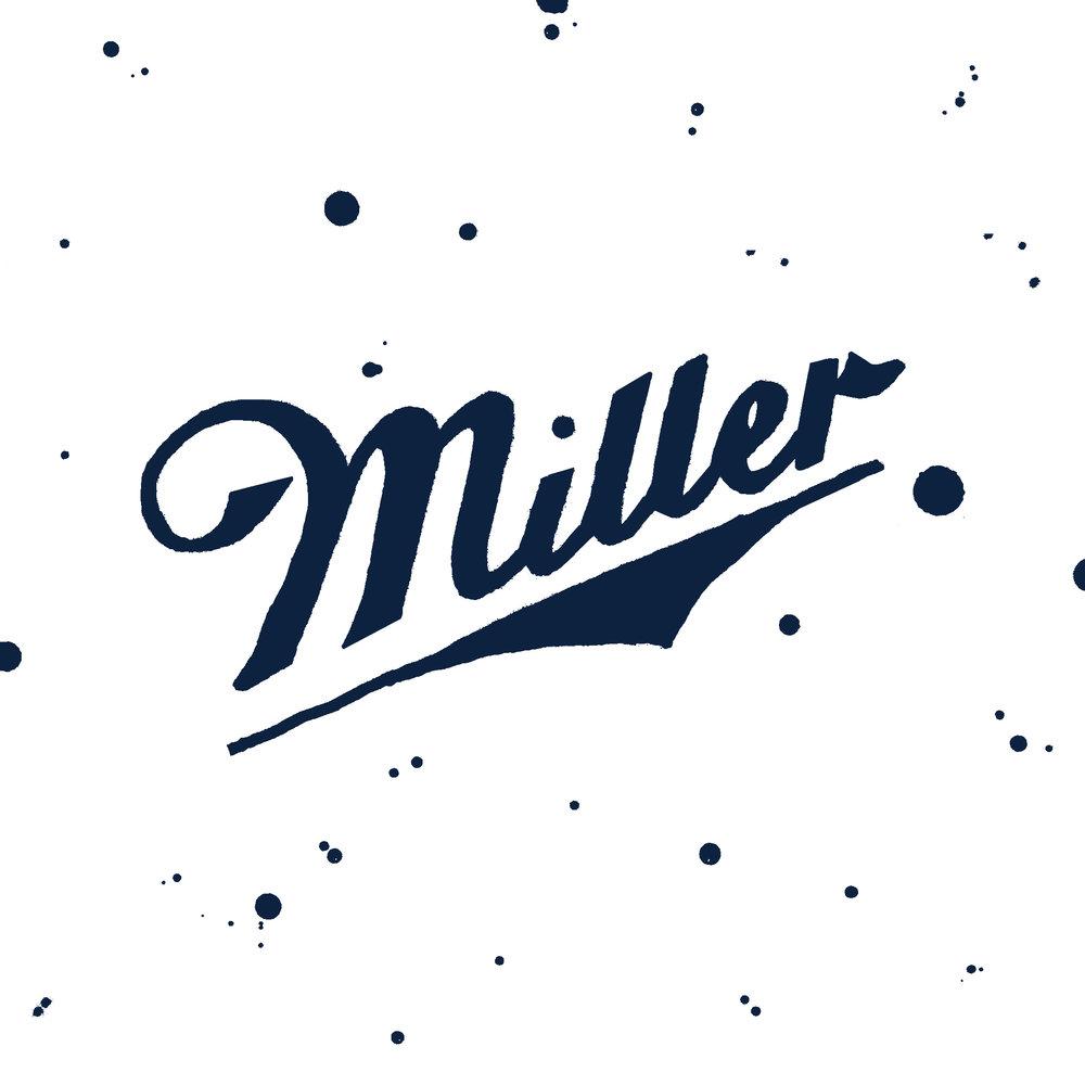 miller_plain_blue.jpg