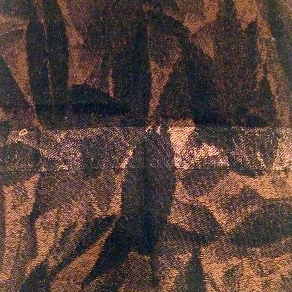 brown 2.jpg
