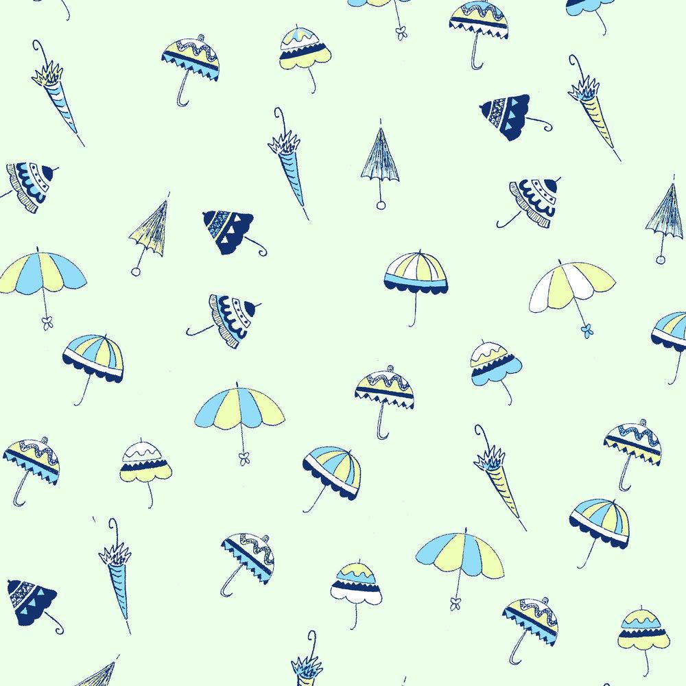 umbrellas 2 copy.jpg