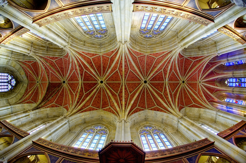 30x40--200703--ceiling-museums-church-31-sRGB.jpg