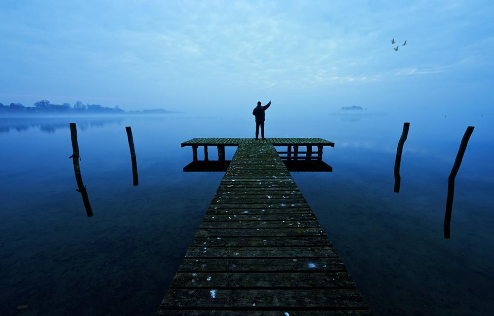 30x40  201402  morning at lake 9296 sh sRGB.jpg