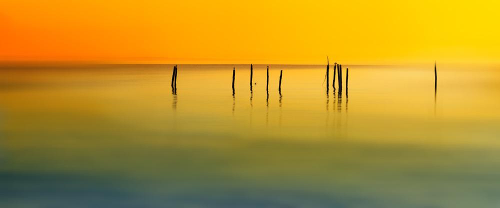 30x40--200805--stakes-beach-west-3843-w-sRGB.jpg