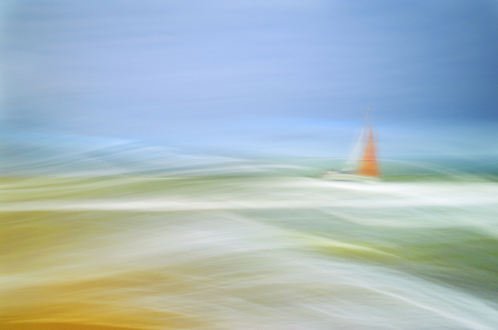 30x40--200810--waves-water-sailing-04-fm-sRGB.jpg