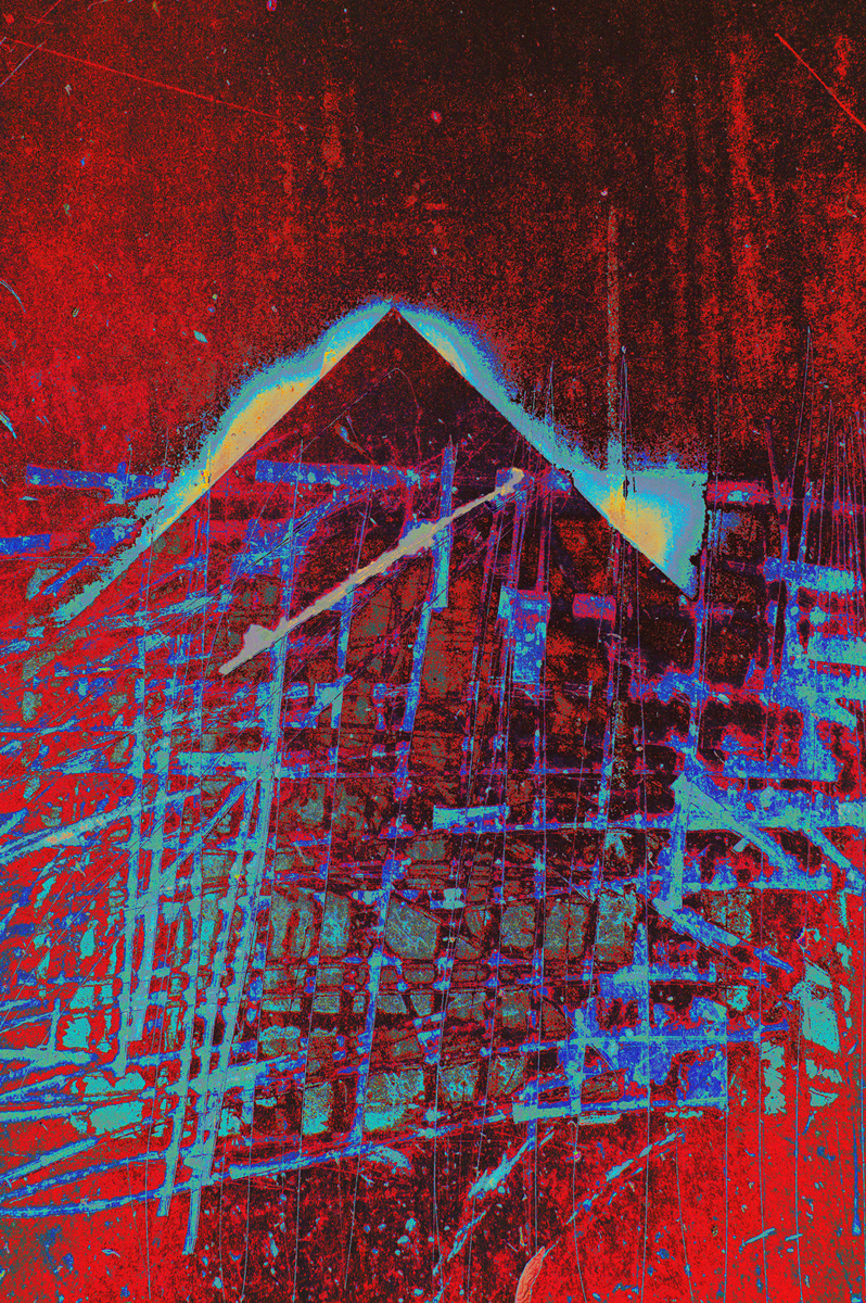 30x40--201208--house-artificial-red-1002-sh-sRGB.jpg