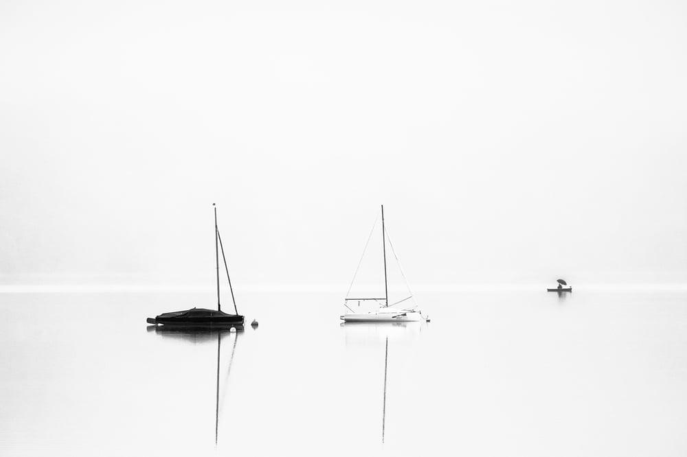 30x40  201505  quiet fishing in rain 2545 M sh sRGB.jpg