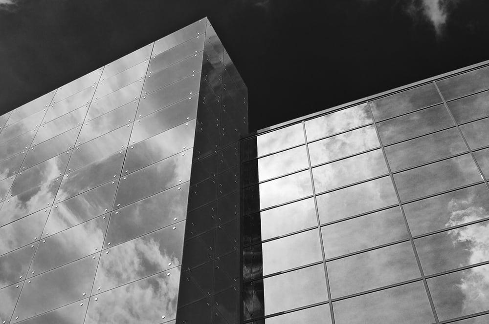 30x40  200607  Glasfassade 01.jpg