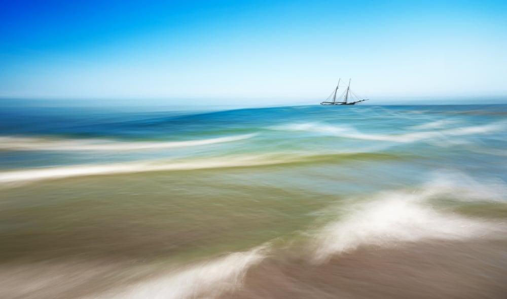 30x40  201310  mare and sky sail n 8211 sRGB.jpg