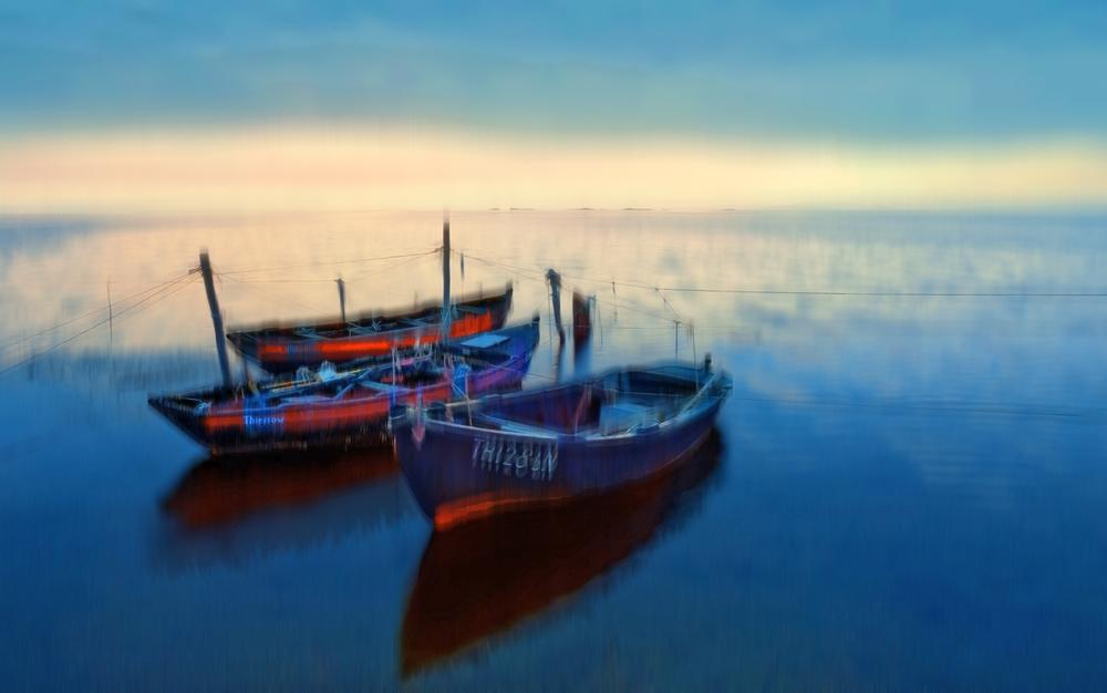 30x40  200709  boats Thiessow art 0044 sh sRGB.jpg