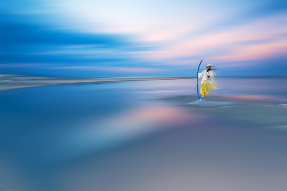 30x40  201310  mystik beach n 7846 sRGB.jpg