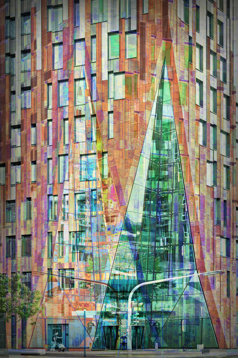 30x40  201306  HafenCity glas triangle 9828 sh.jpg