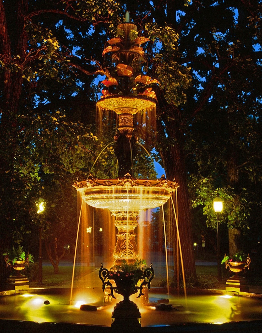 06. NightFountain2.jpg