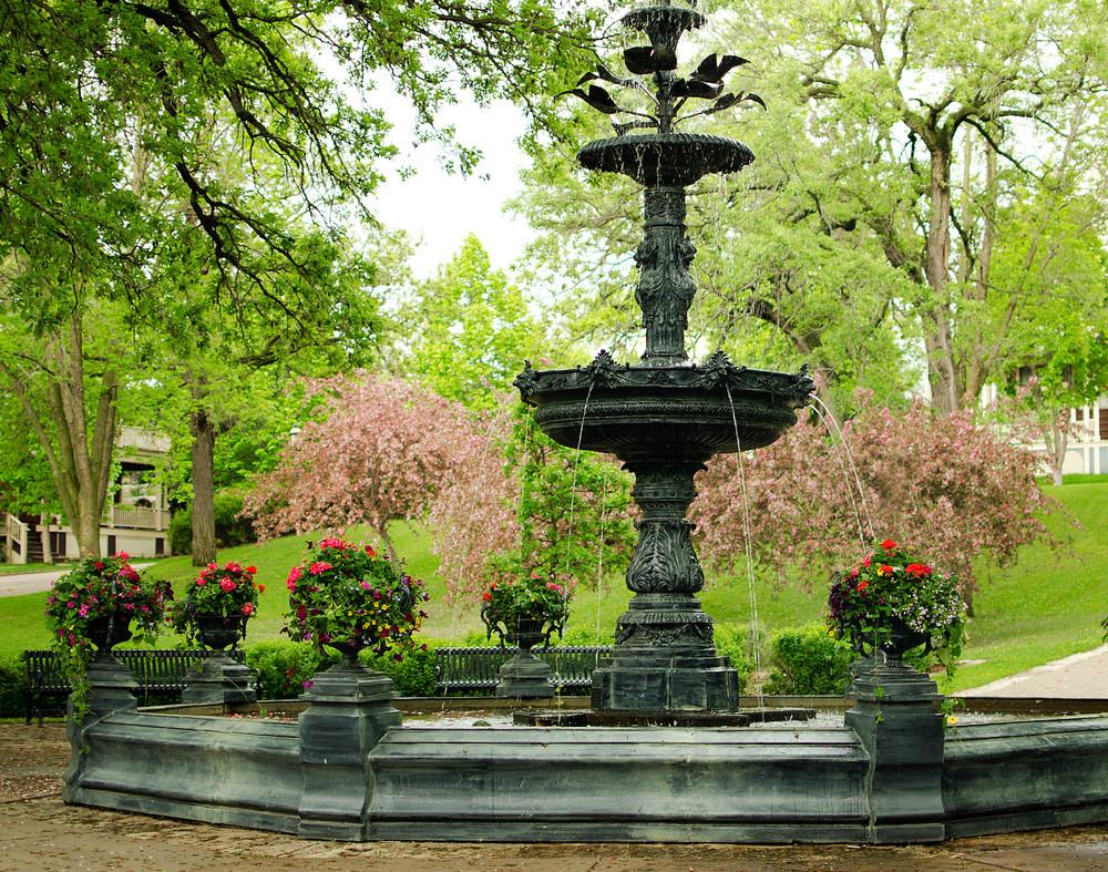 12.Irvine Park Fountain_4829.jpg