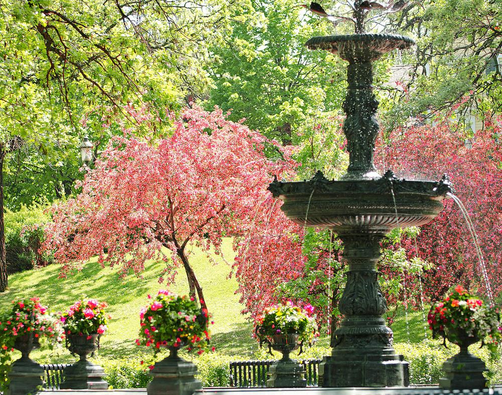 51.Irvine Park Fountain .jpg