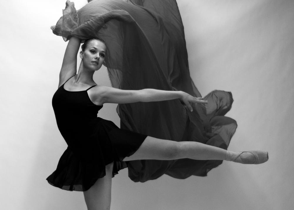 Ballet_1551.jpg