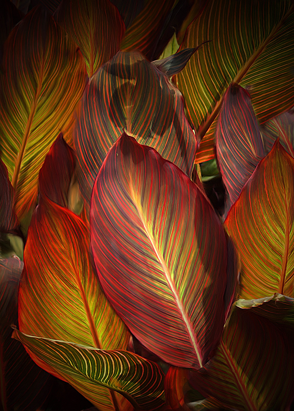 Leaves A5.jpg