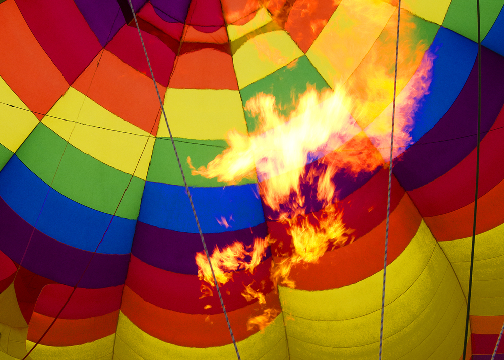 Hot Air Balloon_4488.jpg