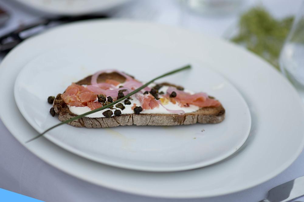 Bread_8245.jpg