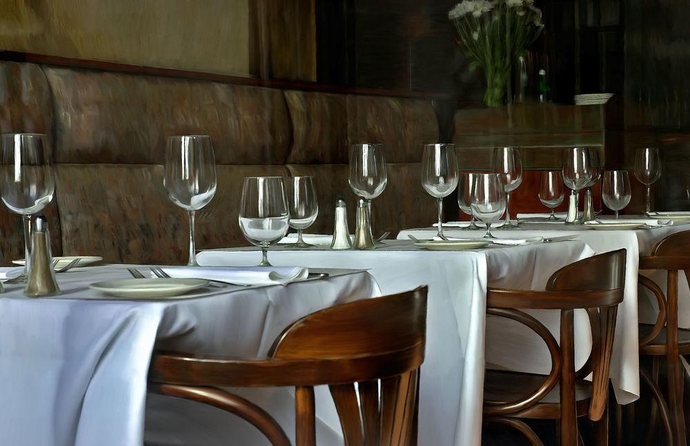 DINNER IN MONTREAL.jpg
