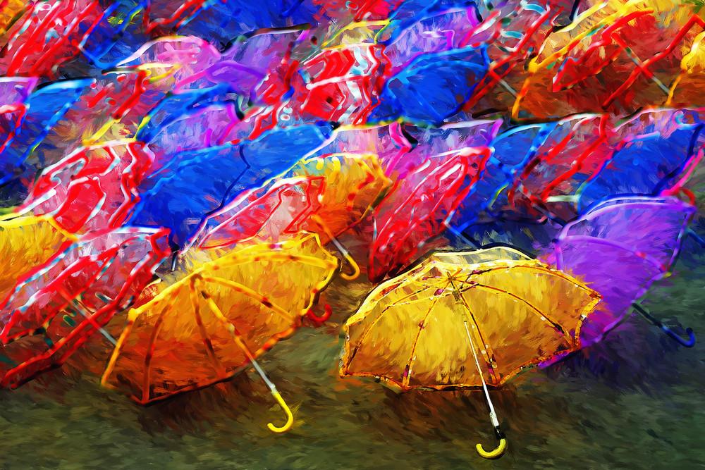 Umbrellas 16x24.jpg