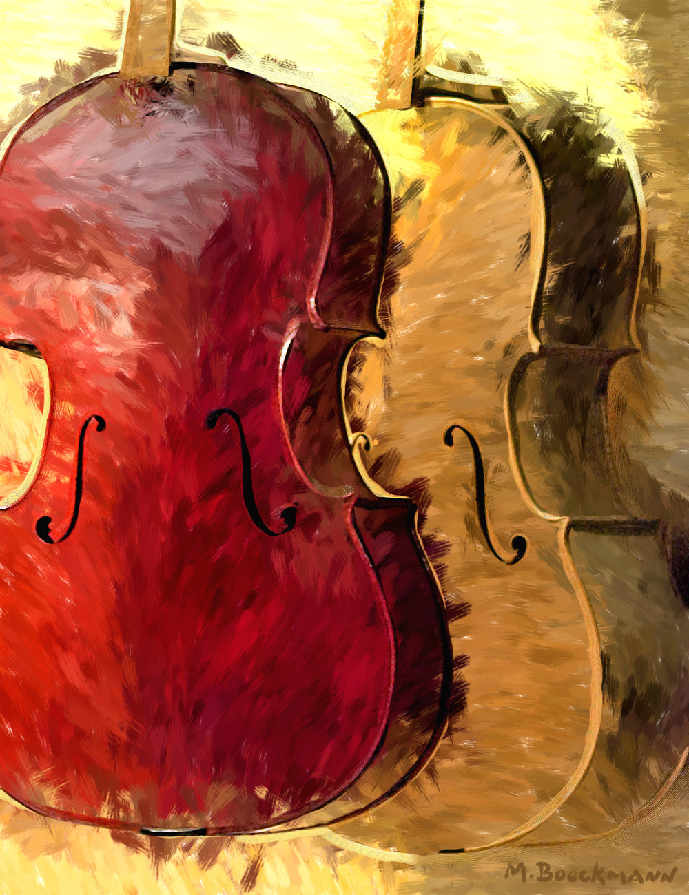 Cello Framed 11.14.jpg