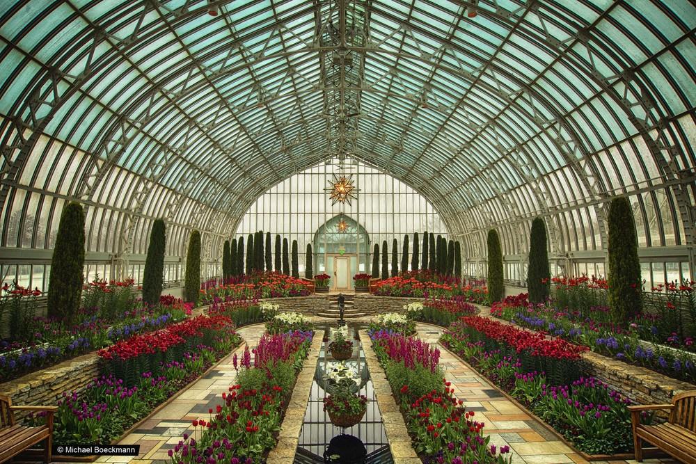 MB Como Conservatory.jpg