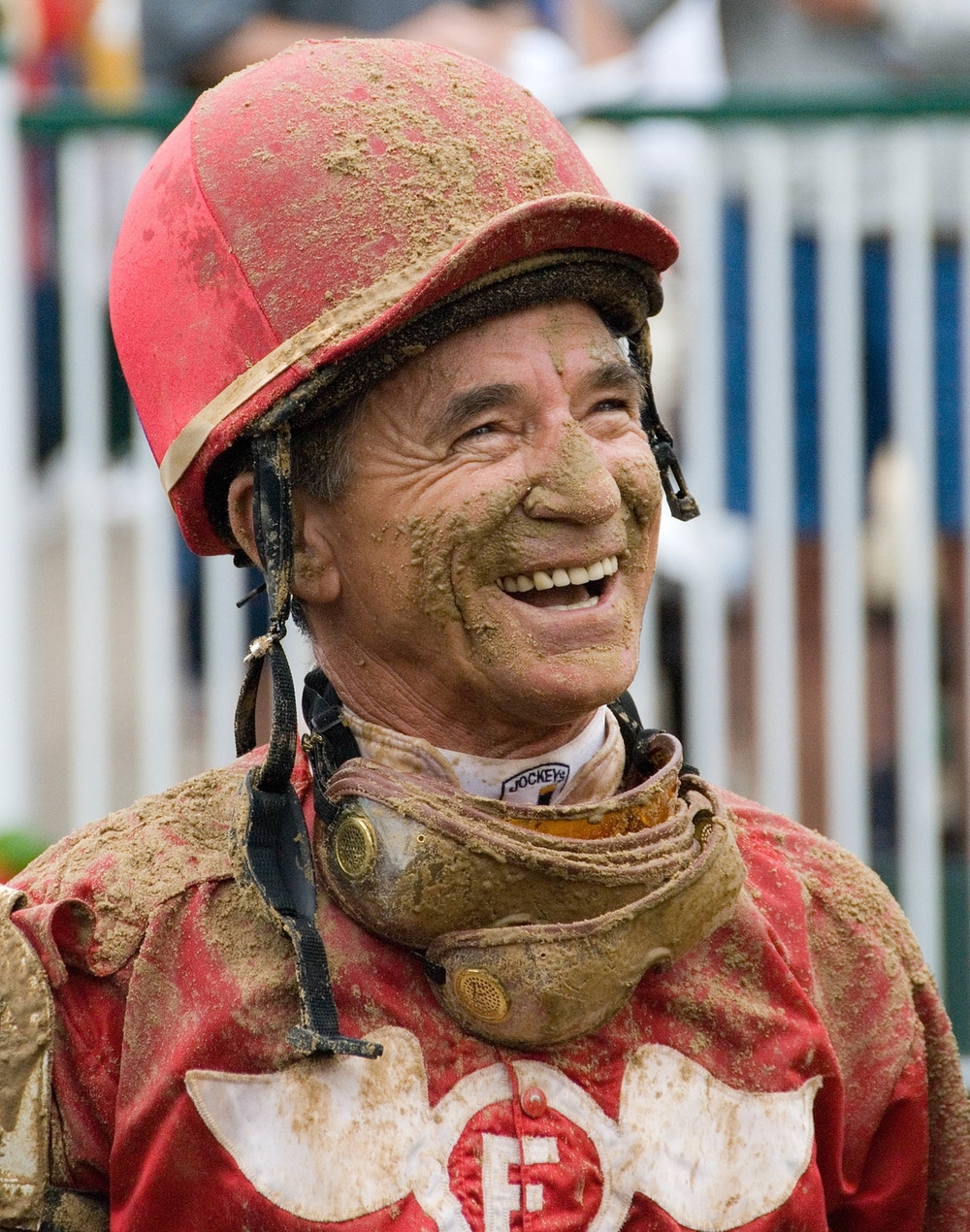 jockey Earlie Smile.jpg