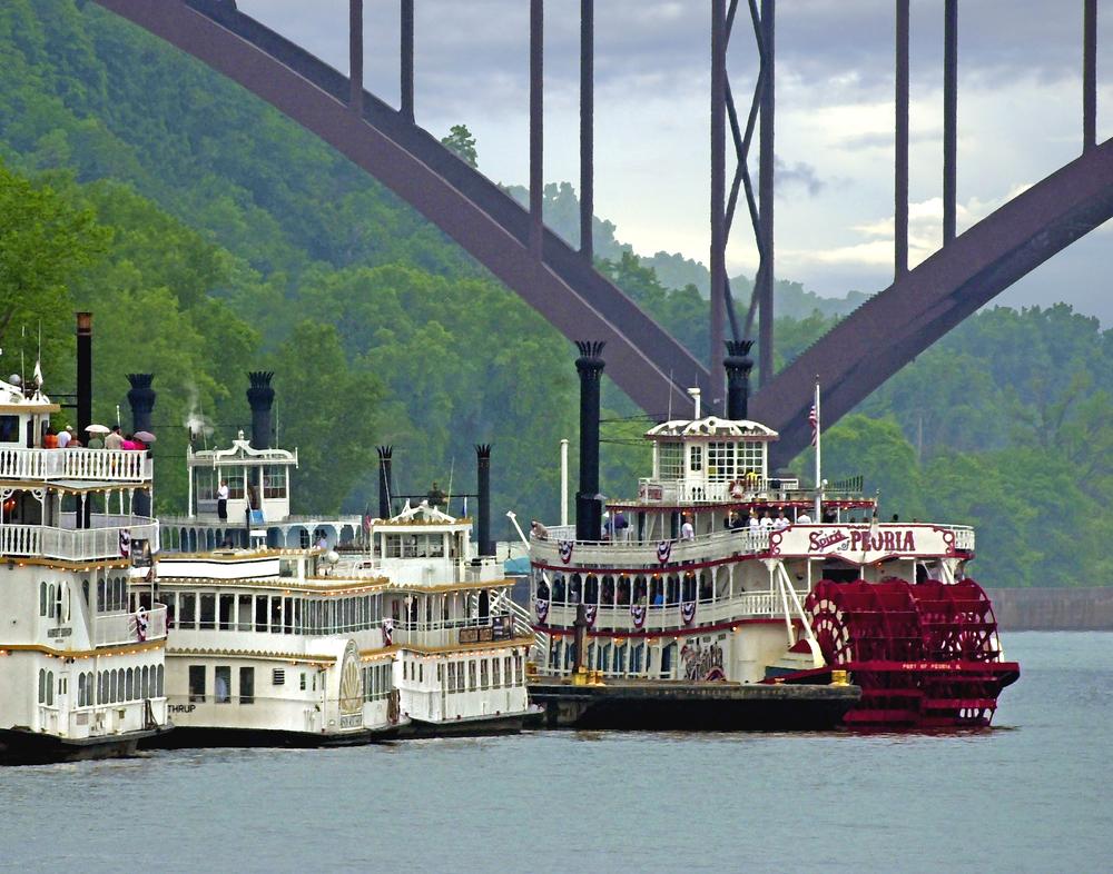 Flotilla 02.jpg