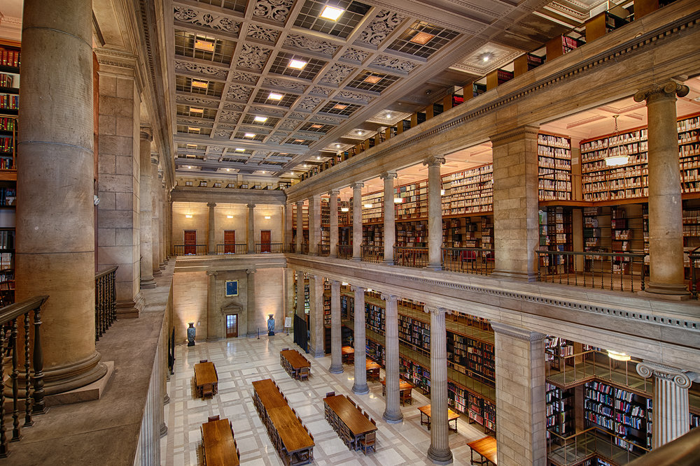 Hill Library_6789_HDR.jpg