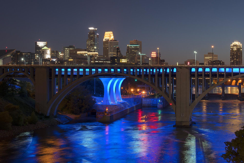 Minneapolis_Skyline_3776.jpg
