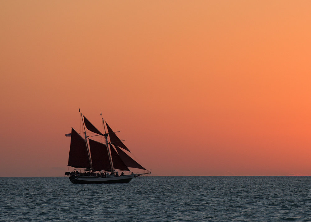 Sailboat_8255.jpg