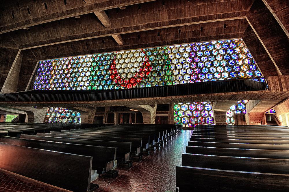 St. Johns abbey_8956_HDR.jpg