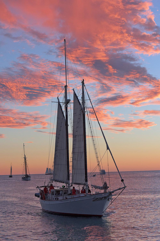 Sailboat_7626.jpg
